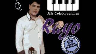 Download 7.Rayo con Niño Ortega - donde 2 o 3 MP3 song and Music Video