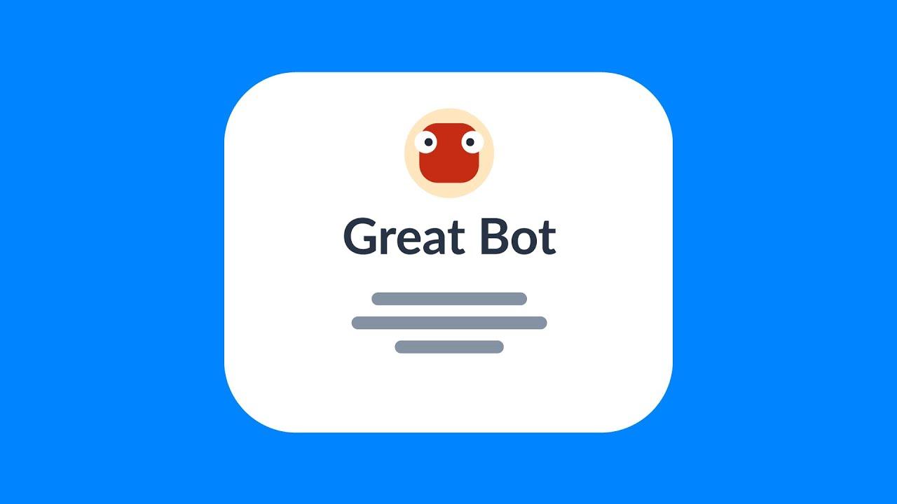 ManyChat เครื่องมือสร้าง Messenger Chatbot อย่างง่าย ที่คุณทำเองได้
