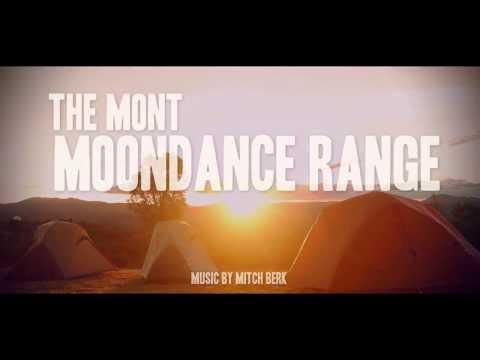 The Mont Moondance 1 Tent
