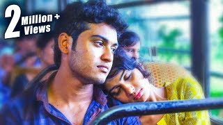 aa-bhasijibaa-pabanare---full-film