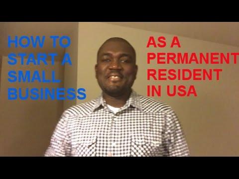 Starting a Business - thebalancesmb.com