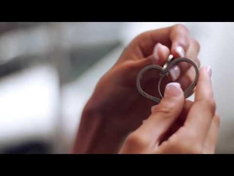 KEYKLIPZ   Titanium Keyrings   Key Carabiners By Bico Australia Bico