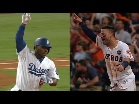 pulse-of-the-postseason:-astros-up-2-0,-dodgers-win
