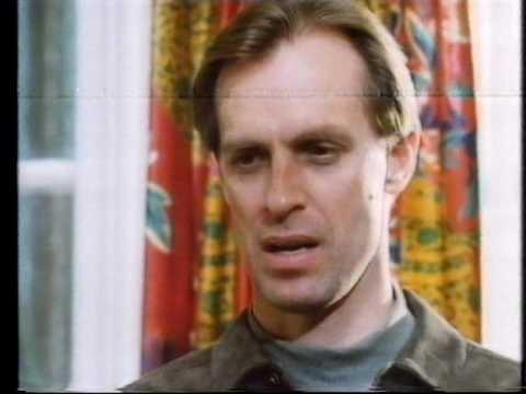 Confessional Trailer - ITV (Granada) 1989