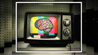 Unplug the Signal - Turn off Your TV