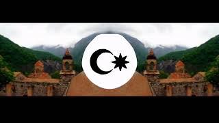 Azerbaijan Trap - Muğam (Tural Ali & Kamran Selimli) Resimi