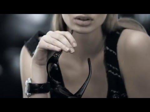 nik-jay-i-love-ya-officiel-musikvideo-warnermusicdenmark