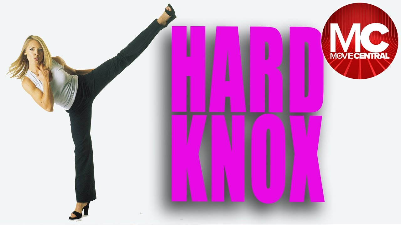 Download Hard Knox | Full Action Comedy Movie