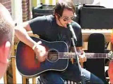 Brian Aubert of Silversun Pickups - Well Thought Out Twinkle