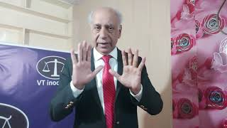 introduction of PJP  Pakistan justice party .پاکستان جسٹس پارٹی ممبر بننے