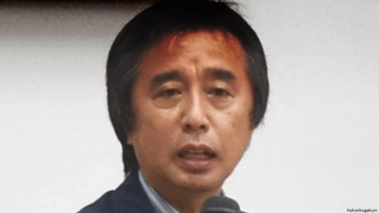 金平 報道 特集