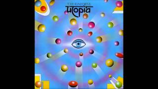 Video UTOPIA - Todd Rundgren's Utopia -- 1974 download MP3, 3GP, MP4, WEBM, AVI, FLV November 2017