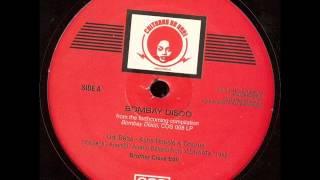Asha Bhosle & Chorus - Udi Baba