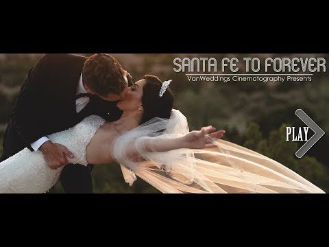 """""""santa-fe-to-forever""""-chic-american-afghan-fusion-wedding,-new-mexico"""