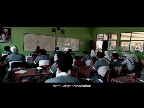 #rakyatrukun #belanegara, #SEKOLAHKU dan #belanegaraku