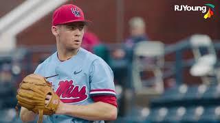 Baseball - Vanderbilt Series Preview (2021)