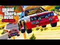 RACING | GRAND THEFT AUTO V