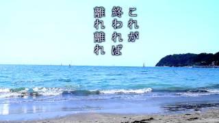 キマグレン結成10年目、音霊 SEA STUDIO 10周年を記念したニュー・シン...