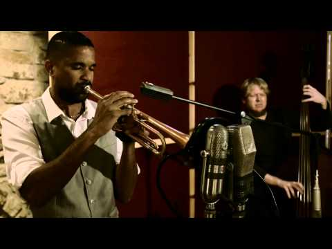Pete Rodriguez Duo Sessions - Confirmation (Take 1)