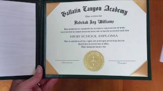 mp diploma for homeschools standard diploma   to mp3 diploma for homeschools standard diploma in 6