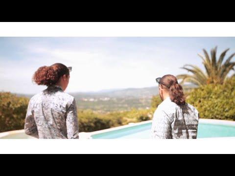Djadja & Dinaz - À la cool [Clip Officiel]