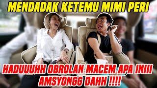 Download lagu INGAT MIMI PERI DARI KAYANGAN ?? BEGINILAH NASIBNYA DAN RUPANYA SEKARANG !!!