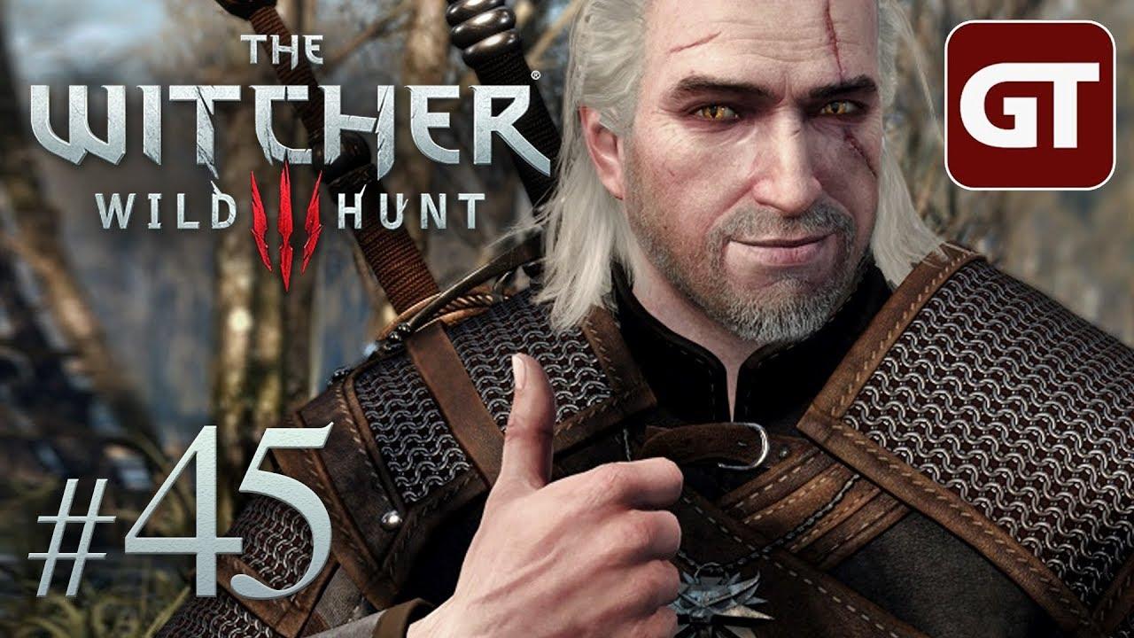 Alle Frisuren Witcher 3 Mittellange Haare