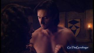 Guy of Gisborne - The Sinner In Me