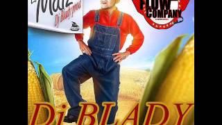El Mayor Clasico   El Maiz electro latino Prod By Blady flow