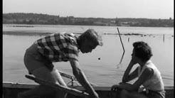 Aarne Tarkas: Nina ja Erik (1960)