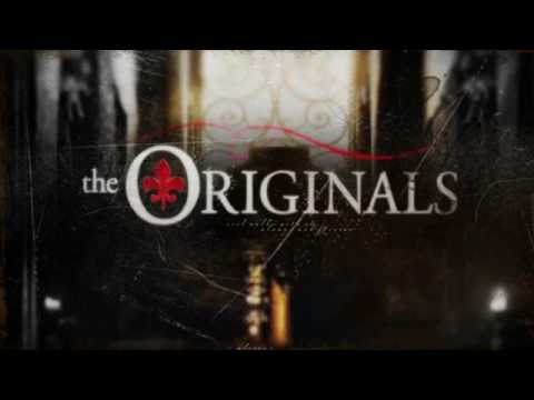 The Originals 4x04 Music - Lawless - Diminuendo (feat. Britt Warner)