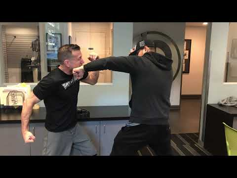 Fix-It-Friday tips to reinforce good hand position!
