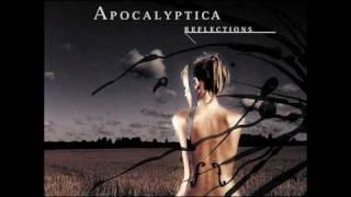 Apocalyptica Faraway