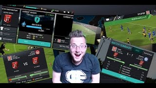 FIFA Mobile VS Attack Mode Exclusive Pre-Release First Look With Gameplay!