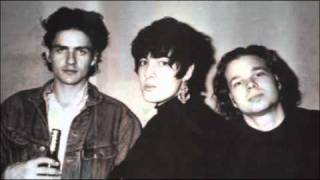 Watch Galaxie 500 Strange video