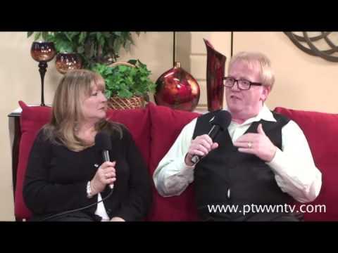 Preach The Word Network w Apostle William Dillon