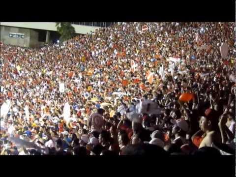 Acesso a serie B Vila Nova Futebol