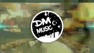 Tarkan-Beni Çok Sev (Şükrü Kesim Remix)