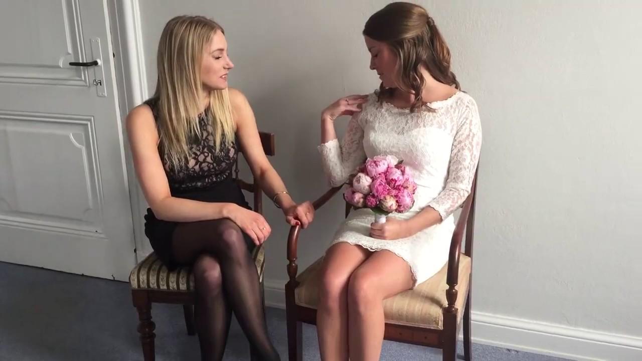 Lesbian sex love making positions photos