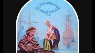 Jim Corcoran & Bertrand Gosselin - Précieux Souvenirs
