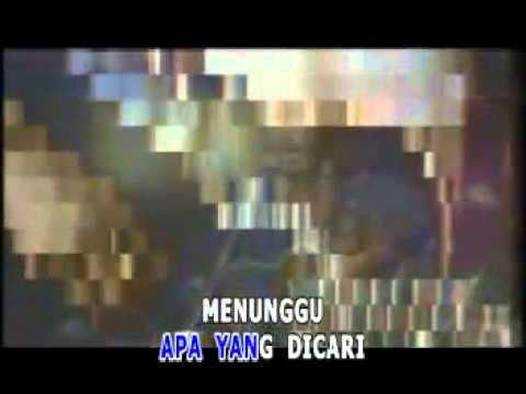 IWAN FALS +LAGU CINTA+ IWAN FALS.MP4