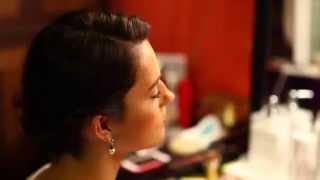 Novias con Estilo 2015 - MakeUp&Hair