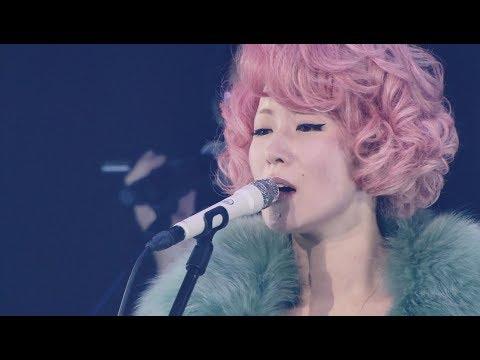 椎名林檎 - 「マヤカシ優男」 from (生)林檎博'14