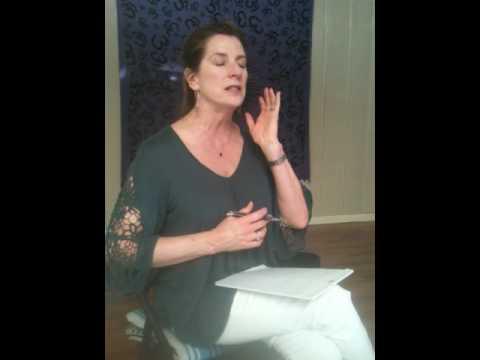 Intuition Class homework report 051116