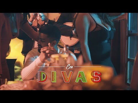 ezu-|-divas-|-official-video-|-vip-records-|-new-punjabi-songs-2019