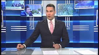 Късна емисия новини – 21.00ч. 21.07.2018