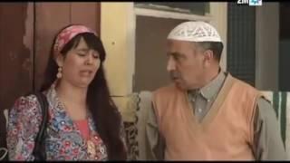 سلسلة كبور و الحبيب Kabour w Lahbib   الحلقة Ep 6