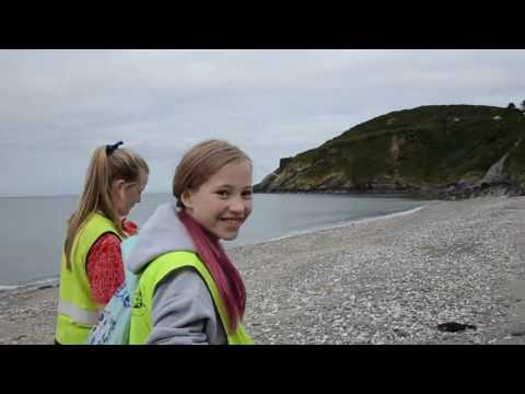Isle of Man - 6th Wilmslow Scouts