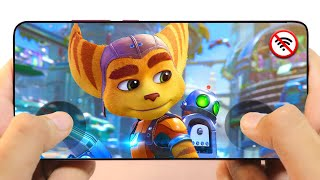 [200mb] Top 10 OFFLINE Games For Android 2020 Download FREE