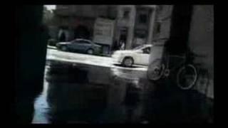 Bon Jovi - Mitsubishi motors